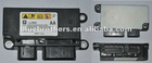 CHEVROLET CRUZE CAR AIRBAG CONTROL UNIT ECU