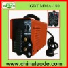 MMA-180 Micro DC Inverter Stick Welding Machine