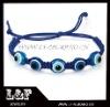 Evil Eye Bracelet LF-EB51