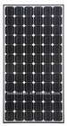2012 New high quality solar panel