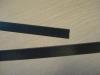 FUDENAI Perforating Rule