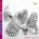 High Quality Artificial Kundan Jewellery
