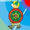 magic dart