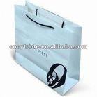 paper bag 2012