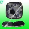 useful stereo sound /sounding bag