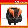 bike frame bag,bike bags,tarpaulin bike bag