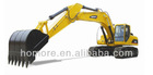 1.45 m3 33.4T Excavator SW330E