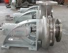 Suntex dyeing centrifugal pump