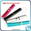 vaporize tobacco cigarette cigarettes electronic elips elips 5 elips 2 elips cigarettes electronic electronic cigarettes