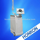 -Q-Switched ND:YAG Laser (Single Pulse 600mj) YILIYA-1064QCH pigment removal and tatoo removal laser