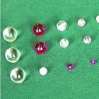 Sapphire Ball for Wear Application,Fiber Optical Connector,Flow Meter