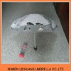 small pocket umbrella