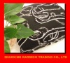 Popular Acrylic Wool Embroidery Cushion and Coat Fabric