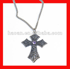 2012 The Latest New antique pendant wholesale ACJ-004