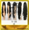 wholesale cheaper and good quality full lace wig