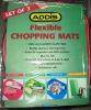 pp chopping mat