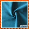 Polyester Spandex trousers fabric