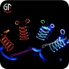 CE,RoHS and CPSIA Certifications for LED Shoelaces