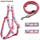pet accessories products for dog
