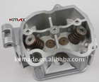 ENW009 200cc-250cc Water Cooler Engine Parts Cylinder Head Assy