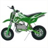 49cc Dirt Bike 2-stroke disc brake Latest products