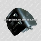 Auto Power Window switch for Peugeot 12V 20A