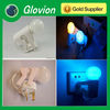 Hot Sale mini night light lamps bedroom night lamp led night lamps with plug