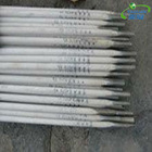 Welding rod 4.0mm