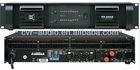 CVR pyle switching power class TD amplifier(PA-2202)
