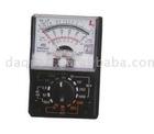multi meter(analog meter MF110)