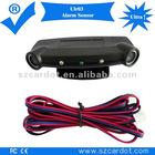 Car Alarm Ultrasonic Sensor,The Cheapest one! Ulr03,working with car alarm system,easy to install.