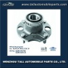 42200-SS0-981 Auto Wheel Hub Bearing For HONDA