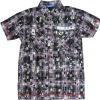 Boy's shirt,t-shirt