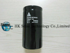 EPCOS Aluminum Electrolytic Capacitor B43456-S9758-M1 New100%