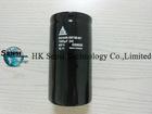 EPCOS Aluminum Electrolytic Capacitor B43456-S9758-M1 New100%