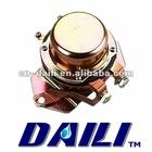 Auto Relay HLD025