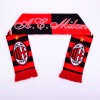 AC Milan football team scarf