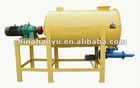 Multifunctional dry mortar mixer