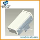 IP65/IP67 Waterproof Outdoor LED Linear Light