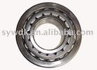 Dongfeng truck parts taper roller bearings 30222