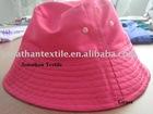 UV sun Hats