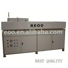 Solar PV laminator ( Conduct oil heating , high quality )
