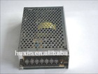 battery charger 12V 10A