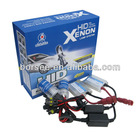 CAR HID XENON KIT