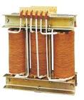 SG Dry type transformer