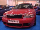 Front Bumper for AUDI A4 - B5 RG style