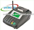 GPRS Printer (We Offer on line Help and Test)