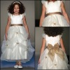 Bridesmaid of flower girl dress FL043