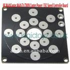 KK MultiCopter Multi-Tri TWIN Copter Power / ESC Speed Controller Board