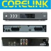 FTA digital hd/sd dvb-t receiver